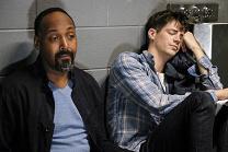 """""""The Flash 4"""": prepariamoci a fare la conoscenza di Barry l'ubriaco"""