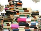 legge mercato) libri