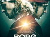"""Cinema, novità: """"Borg McEnroe"""" """"The Place"""" """"Paddington"""