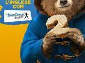 Tutti cinema vedere Paddington Helen Doron® English!
