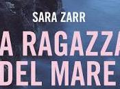 ragazza mare Sara Zarr, Novembre libreria