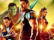 [film] Thor: Ragnarok Spoiler!)