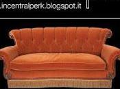 Anni Central Perk... quanto sei?