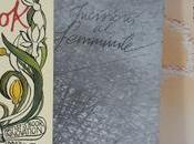 Libri d'artista fondo. dono Beatrice Palazzetti.