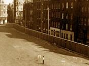 From Correspondents: Demolition Whitechapel