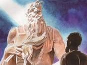 Preview: Michelangelo Parete Perfetta