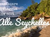 Quanto costa viaggio alle Seychelles? Guida cost