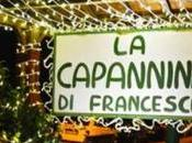 Capodanno Capannina Franceschi