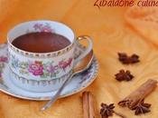 Champurrado, cioccolata tazza messicana