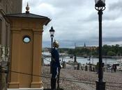 Cinque cose fare Stoccolma: consigli viaggio