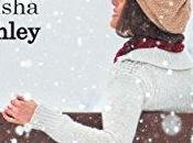 Recension Giorni Natale Trisha Ashley