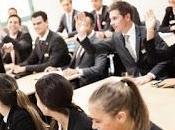 Roches Global Hospitality Education presenta suoi nuovi insegnamenti
