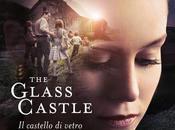 glass castle Jeannette Walls