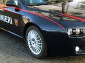 Focus 'Ndrangheta:controlli carabinieri crotonese