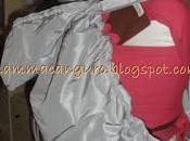 Portare fascia inverno: come coprirsi? Babywearing cover mantelle