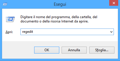 [Guida] Come disabilitare la modalità InPrivate (Incognito) di (Microsoft Edge) in [Windows 10]