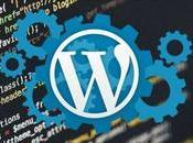 Come inserire ancore negli articoli WordPress saltare punto all'altro testo