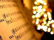Dicembre: musica accende Firenze!