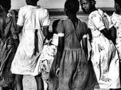 parole degli antenati. Immagini proverbi africani