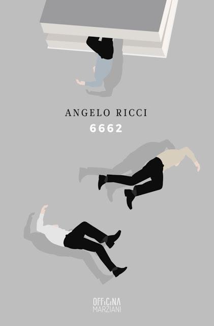 La versione di carta di 6662