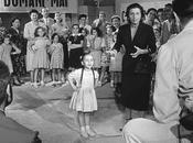 Film stasera BELLISSIMA Luchino Visconti (mart. nov. 2017, chiaro)