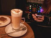 Christmas London: Guida Golosa Sandwiches!