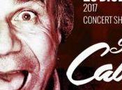 Jerry Calà Capannina Franceschi