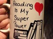 Biblioterapia: l'amore genitori