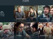 Film completi serie gratis RaiPlay