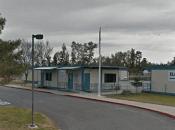 Sparatoria nord della California: morti