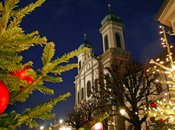 Natale Lucerna dintorni, nostra guida