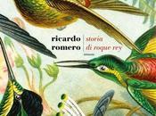 Storia Roque Ricardo Romero