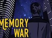 Recensione: MEMORY
