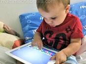 bambini tecnologia: solo male?