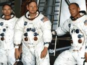astronauti Usa: Esistono basi aliene sulla Luna permettono tornare