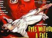 Occhi senza volto