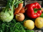 Come fare dadi vegetali