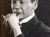 Ottant'anni Tomsk veniva fucilato Gustav Špet