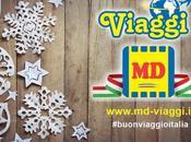 Guida mercatini Natale 2017 Trentino Alto Adige