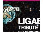 Concerto Ligabue Tribute Band Pisa