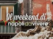 eventi Napoli Weekend 18-19 novembre 2017