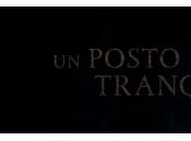 posto tranquillo Trailer Ufficiale