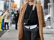 Teddy bear coat: migliori cappotti lana bouclè online