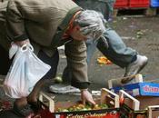 Arriva Reddito inclusione, assegno mensile fino euro: come richiederlo