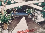 RICCIONE CARPET….tutte novità Natale Capodanno Riccione