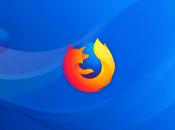 Firefox Quantum, rivoluzione browser Mozilla