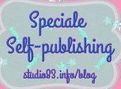 Speciale self publishing! editore dice sua: intervista Stefano Tevini, Ponga Edizioni