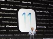 Apple rilascia 11.2 beta agli sviluppatori