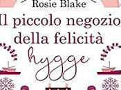 Recensione: PICCOLO NEGOZIO DELLA FELICITÀ HYGGE