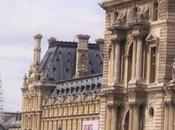 Musei Parigi, quali visitare oltre Louvre